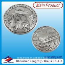 13 Hijri Islamic coin replica / bronze old coins for Islanmic