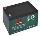 24v 9ah e-bike battery battery electric bike ebike battery pack 36v 10ah BPE12-10