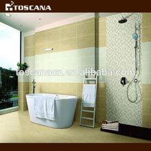 swimming pool tiles for sale ceramic wall tile floor tile