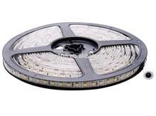 let us buy ! LED Strip Light