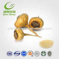 sex products!Organic MACA extract Natural organic maca max
