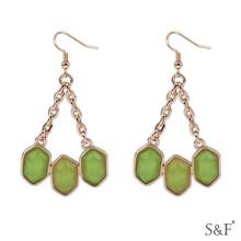 111060 online shopping genuine india earring