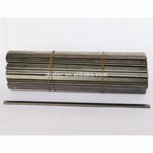Carpenter pencil leads size 2x5mm