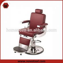 2014 New Hydraulic durable portable barber chair