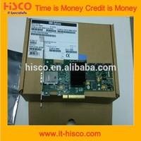81Y4406 ServeRAID C100 Series RAID 5 Upgrade for IBM System x-FoD