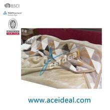 Raschel Blanket
