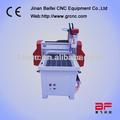de metal cuting 6090 router cnc maquinaria