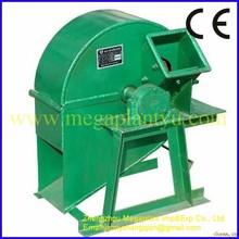 Wide Application Wood Shaving Baler Machine Manufacturer