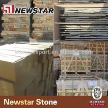 High quality natural cultural stone,slate wall cladding,stacked slate,ledgestone
