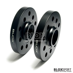 China Advanced 5x108 CB60.1 Wheel Spacer for Renault Clio Sport