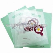 Shopping Plastic Bag Supplier Factory