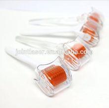 new model Amazying desigh electric micro needling