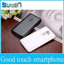 5.0 inch cheapest 3G quad core smart phone SK3 MTK6582 smart android phone