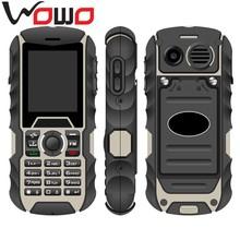 ip68 phone,rugged waterproof cell phone,waterproof shockproof outdoor phone