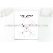 "9"" Propeller Prop Protective Guard Protector Bumper Set for DJI Phantom 2 Vision"