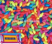 2014 new educational toys kindergarten for sale