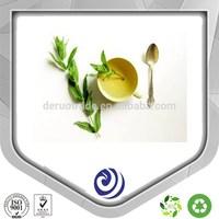 soursop leaves ,yellow gold tea buds,jun wang,china yueyang hunan origin place