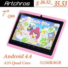 ww10b 10 inch quad core ips intel baytrail-t 2gb 64gb windows 8.1 tablet new cheap laptop tablet windows 8.1