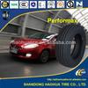 High quality Lanvigator brand car tyres 235/70R16 245/70R16 255/65R16