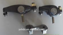 Rocker Arm Assembly 5259953