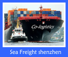 FCL/LCL sea/water/ocean freight service to Atlantic city USA---Jason(SKYPE:colsales07)