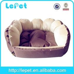 summer pet bed dog house