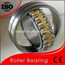 Offer Spherical Roller Bearing 24034 Bearing Good Performance International Brands 24034 bearing
