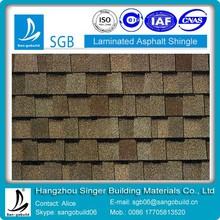 China manufacture of roofing shingle coating for asphalt shingle