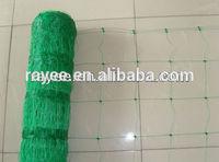 bean and pea netting 1.5x1500 meter (25x25 cm) 7.3 gr/m2 Manzanillo Mexico ,climbing plant support net apoio planta net