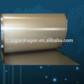 Fabricante de 201 410 430 aço inoxidável de aço sucata de preço por tonelada