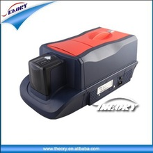 Seaory T11S/T11D single side/dual side Color card printer