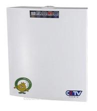 Durable sanitaria ware abs squating pan cb-1202 cisterna
