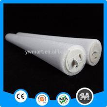 EN71 Certifiate Goods In Stock Trial Orders Led Glow Foam Light Stick