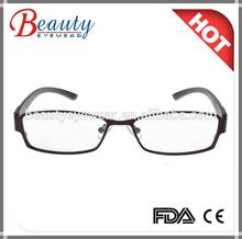 japanese eyeglass frame high quality good price