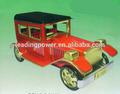 Brinquedos antigos modelos de carro/metal craft/wind up brinquedos de lata/carro