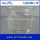 Non-ionic type surfactant,Polyethylene glycol 600(PEG 600),