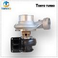 Turbocompressor de alta qualidade S3BSL-128 168443 169425 127 - 5150 motor 3306