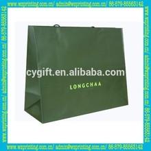 alibaba china cheap custom name brand bags wholesale