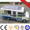 61215IEC TUV CE hitech china best price high efficencypower solar panel 100w