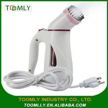 ebay, amazon, aliexpress best seller portable clothes steamer