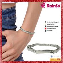 Gorgeous Glittering Custom Adornment hot sales survival bracelet supplier