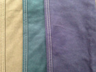 68%cotton 14%acrylic 9%rayon 9%spandex dyed thermal knit fabric