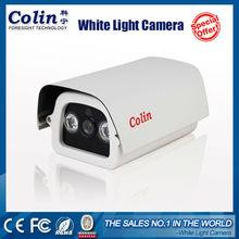 Colin night vision cameras waterproof 8 channel cctv camera system