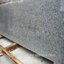 china stone granite bangalore slab
