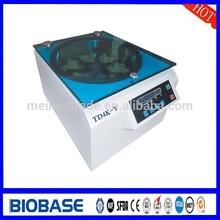 cell smear centrifuge cytocentrifuge bank blood centrifuge