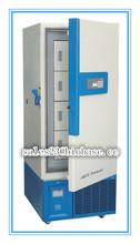 -86C Ultra-low Temperature Freezer, ULT freezer
