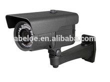 HOT SALE!2014 New model bullet 820TVL/700TVL/650TVL/420TVL outdoor waterproof IR day night shenzhen cctv camera