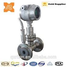 Tempreture Compansation Propane Gas Flow Meter