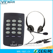 Omni-directional telephone exchange price with three years warranty