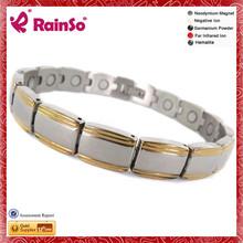 nuovo design braccialetto rosario per le ragazze